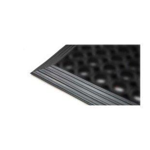 Toebehoren Honingraat - rubberen frame