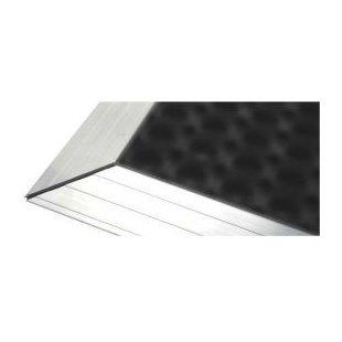 Akcesoria Plaster Miodu - Aluminiowa rama
