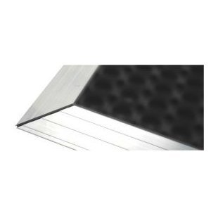 Toebehoren Honingraat - aluminium frame
