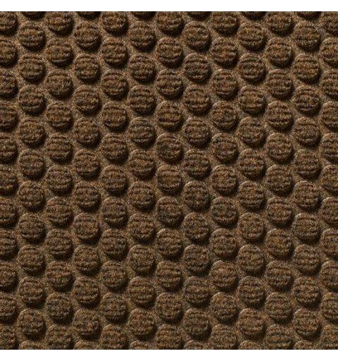 Mata Aqua Trap kolor brązowy