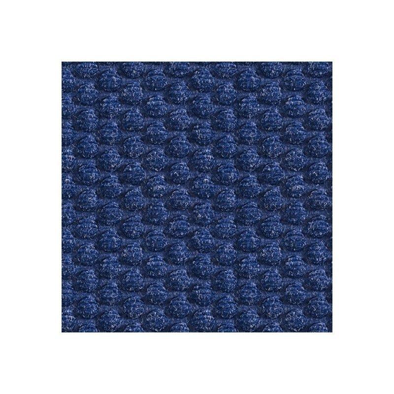 Mata Aqua Trap kolor niebieski