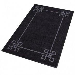 Mats Deco Design waschbare Fußmatte