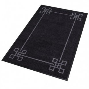 Mats Deco Design washable doormat