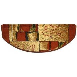 Trapbedekking SET 03 tapijt