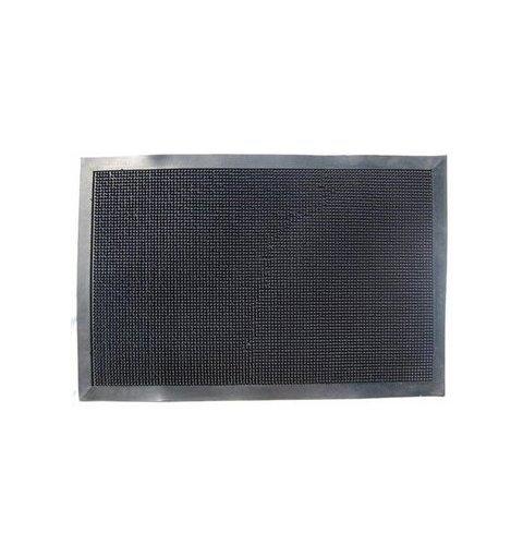 Wycieraczka gumowa Rubber 60x100