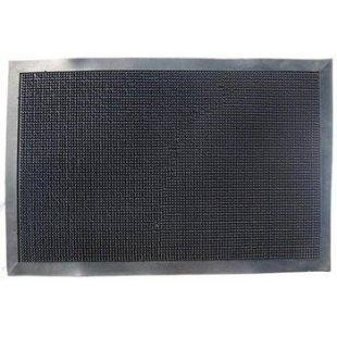 Gummiwischer Gummispitzen 40x60 60x100 90x150 cm
