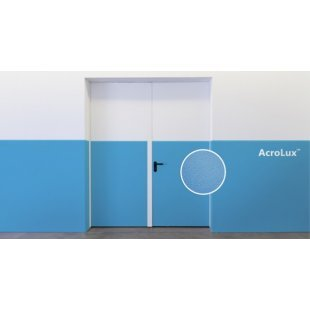Płyty ścienne - AcroLux