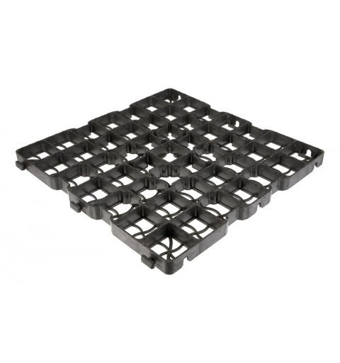 Lawn grate SYSTEM G3