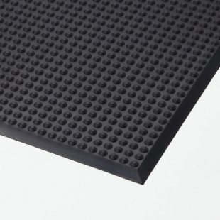 Antistatic anti-fatigue mat PUR ESD Skywalker