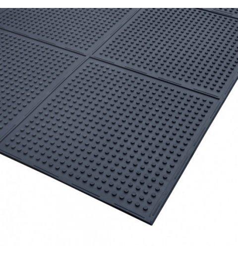 Mata dla przemysłu Multi Mat II Solid