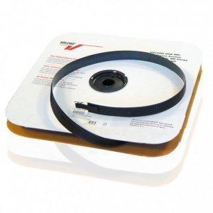 Velcro Carpet Anchor-tape