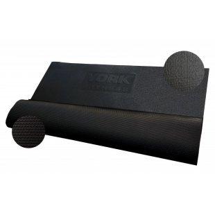 Gerätematte 122x152 für Fitnessstudio