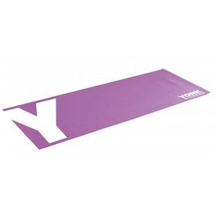 Mata do jogi do ćwiczeń