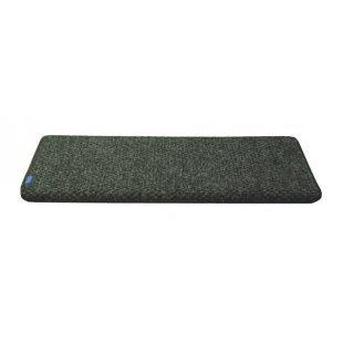 Pearl Plus stair tread textile mat