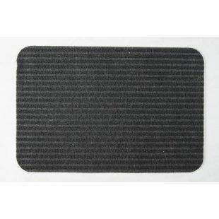 Textile doormat Series 500