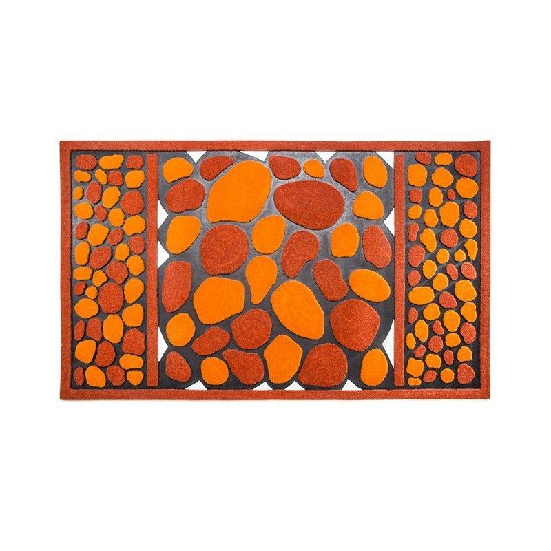 Wycieraczka dekoracyjna Granite