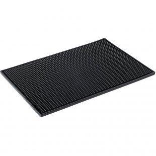 Barkeepermatte 45x30 cm