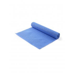 Non-slip mat for cutting boards 1500x300 mm