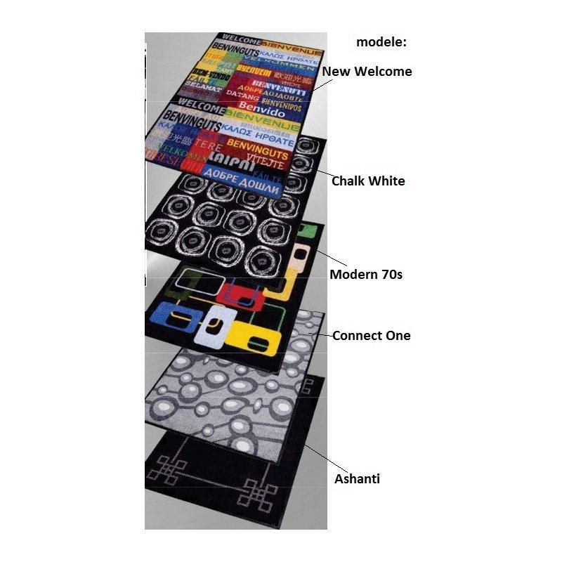 Mata Deco Design Standard