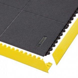Kussen Gemak Stevige modulaire mat