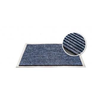 ULTRA PVC doormat entrance mat