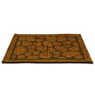 THERMOPRINT doormat