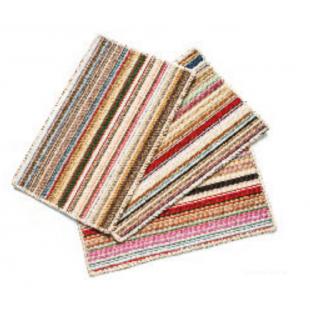 Mat deurmat GOA tapijt
