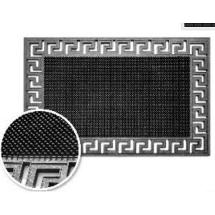 ALBA Fußmatte Gummimatte