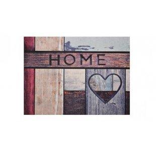 Poly Home Heart ruitenwisser