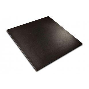 Fitnessmatten 100x100 cm Fitnessboden