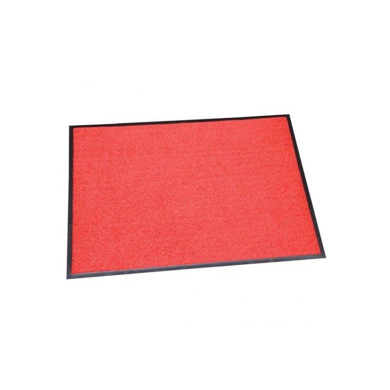 Mata wejściowa Uni Washable kolorowa