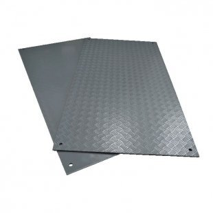 ground protection road mat