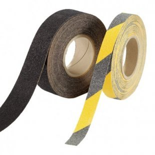 Safety Trax 18 m non-slip tape