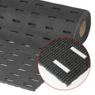 Cushion Dek z Grip Step