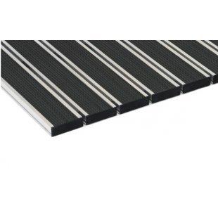 Monaco Aluminium Wischer