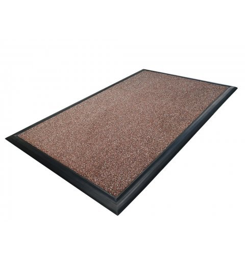 Aqua Stop Doormat Absorbent Entrance Mat