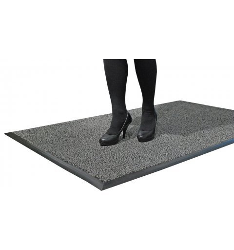 Entrance mat Slim doormat
