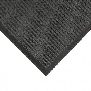 Ergonomic anti fatigue mat Posture mat