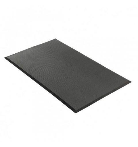Mata antyzmęczeniowa ergonomiczna Posture mat