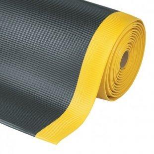 Crossrib Sof Tred Bankmatte Anti-Ermüdungsmatte