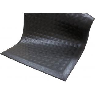 Anti-vermoeidheidsmat Compleet Comfort II