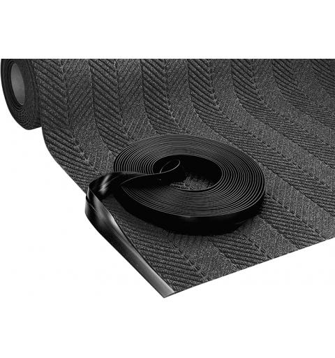 Mata wycieraczka wejściowa Waterhog Eco Elite Roll Goods