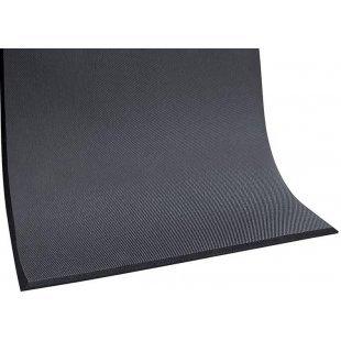 Comfort ergonomische rubberen mat