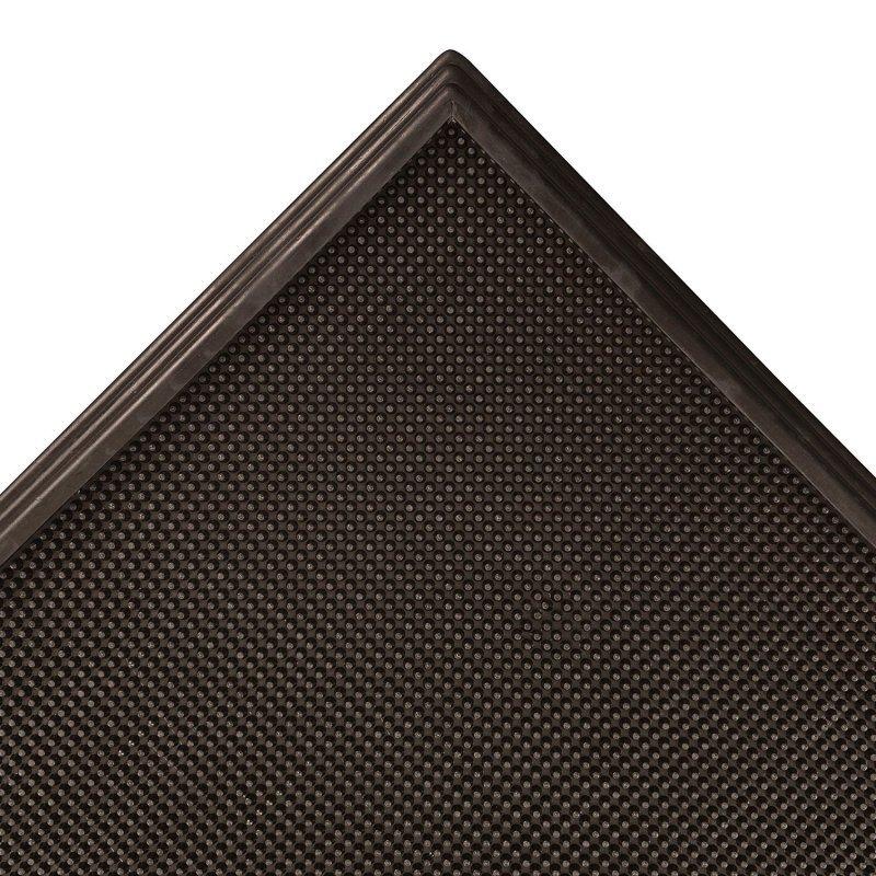 Sani Trax desinfectiemat voor de rubberindustrie 60x80, 45x60 cm