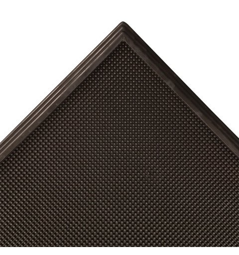 Sani Trax disinfection mat for the rubber industry