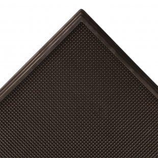 Sani Trax Desinfektionsmatte für die Gummiindustrie 60x80, 45x60 cm