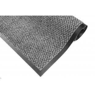 Eingangsmatte Karaat Fußmatte