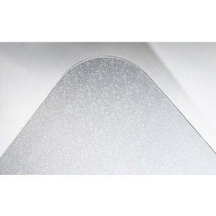 Mata pod fotel Protect hf gruba 1.5 mm