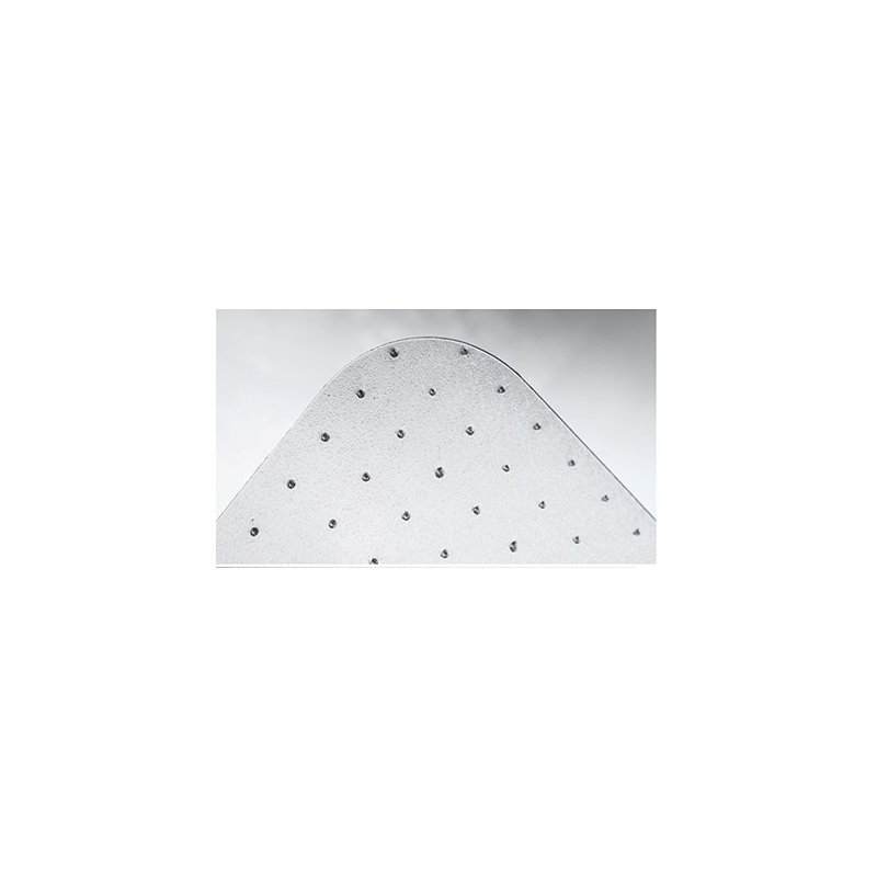 Mata pod fotel Protect sf na wykładzinę dywan powierzchnie miękkie