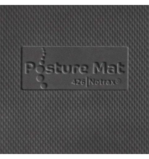 Mata przeciwzmęczeniowa Posture Mat do biurek stacjonarnych